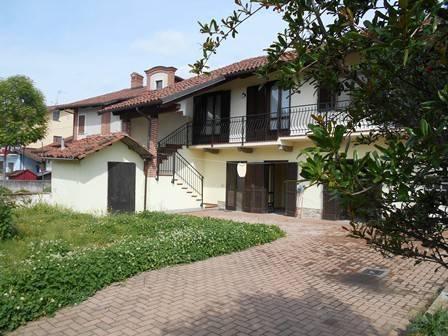Foto 1 di Rustico / Casale via Fumeri 91, Carmagnola