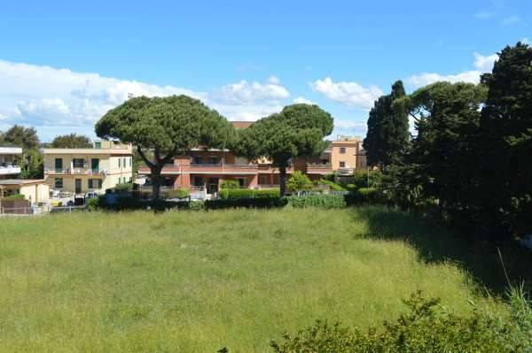 Appartamento in vendita a Anzio, 5 locali, prezzo € 300.000 | PortaleAgenzieImmobiliari.it