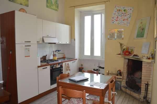 Appartamento in vendita a Nettuno, 3 locali, prezzo € 73.000 | PortaleAgenzieImmobiliari.it