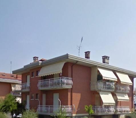 Foto 1 di Appartamento via delle Ginestre 12, Mondovì