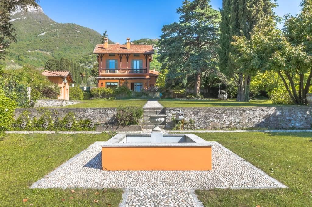Villa in vendita a Tremezzina, 10 locali, Trattative riservate | PortaleAgenzieImmobiliari.it