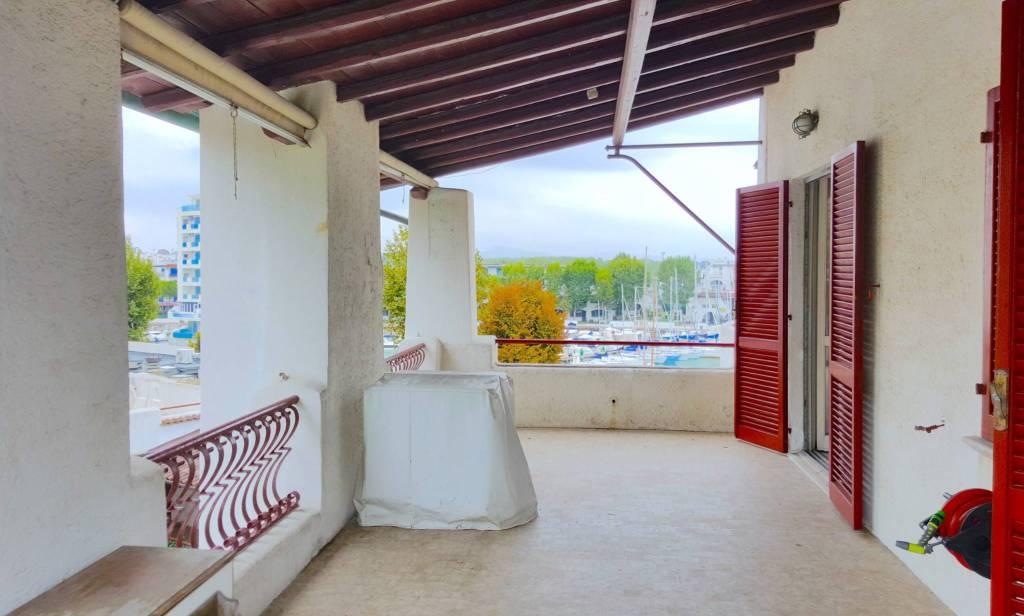 Foto 1 di Appartamento Misano Adriatico