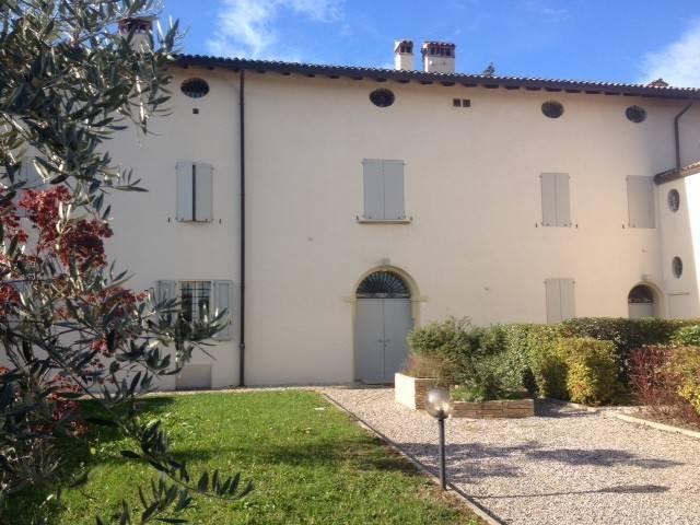 Foto 1 di Quadrilocale via Idice, frazione Castel Dei Britti, San Lazzaro Di Savena