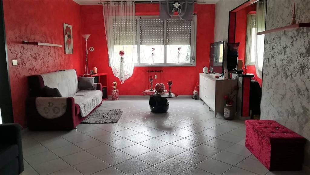 Foto 1 di Appartamento via Pianezza 60, Alpignano
