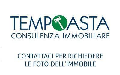 Foto 1 di Trilocale via Roma 27, Lombardore