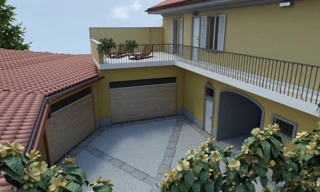 Rustico / Casale da ristrutturare in vendita Rif. 7093810