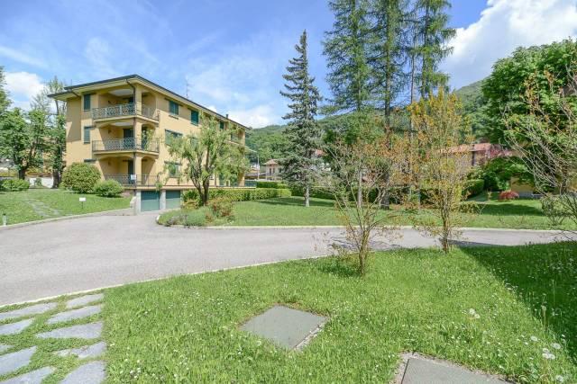 Appartamento in buone condizioni in vendita Rif. 5082209