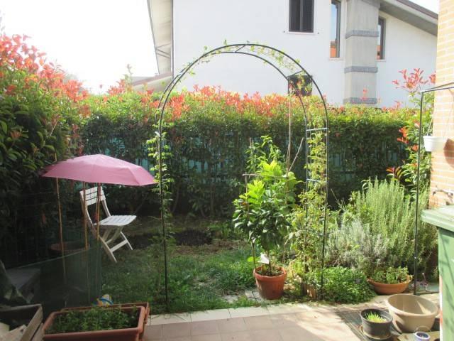 Appartamento trilocale in vendita a Castelnuovo del Garda (VR)