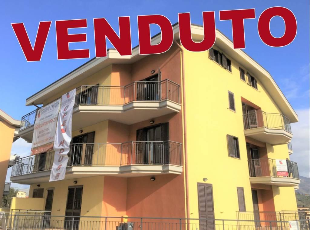 Appartamento in vendita Rif. 4525436