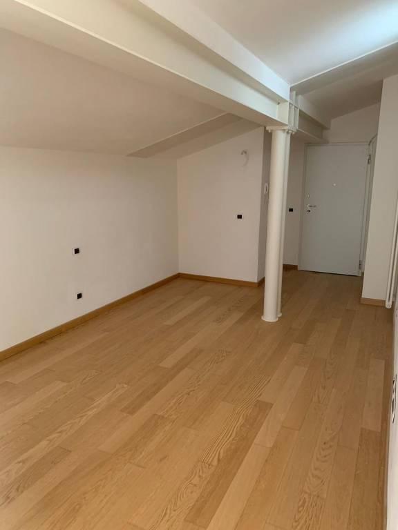 Appartamento in Vendita a Pisa Centro: 2 locali, 70 mq