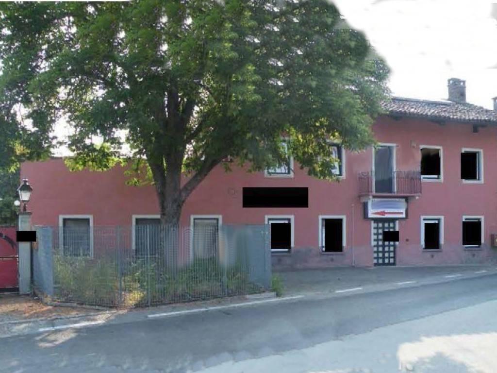 Negozio / Locale in vendita a Chivasso, 6 locali, prezzo € 215.000 | PortaleAgenzieImmobiliari.it