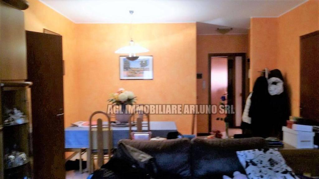 Appartamento in vendita a Bareggio, 4 locali, prezzo € 198.000 | PortaleAgenzieImmobiliari.it