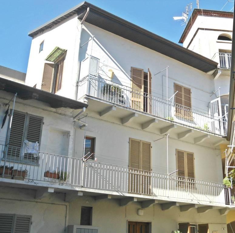Appartamento in vendita Rif. 9181082