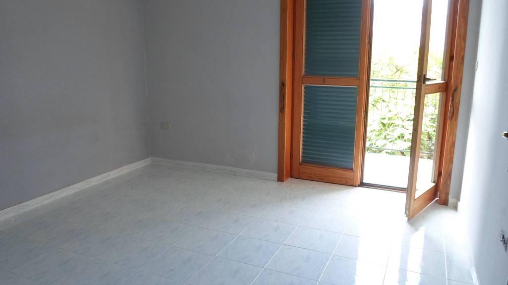 Appartamento in affitto a Tufino, 4 locali, prezzo € 380 | PortaleAgenzieImmobiliari.it