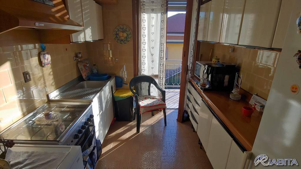 Appartamento in Affitto a Piacenza Periferia Sud: 2 locali, 65 mq