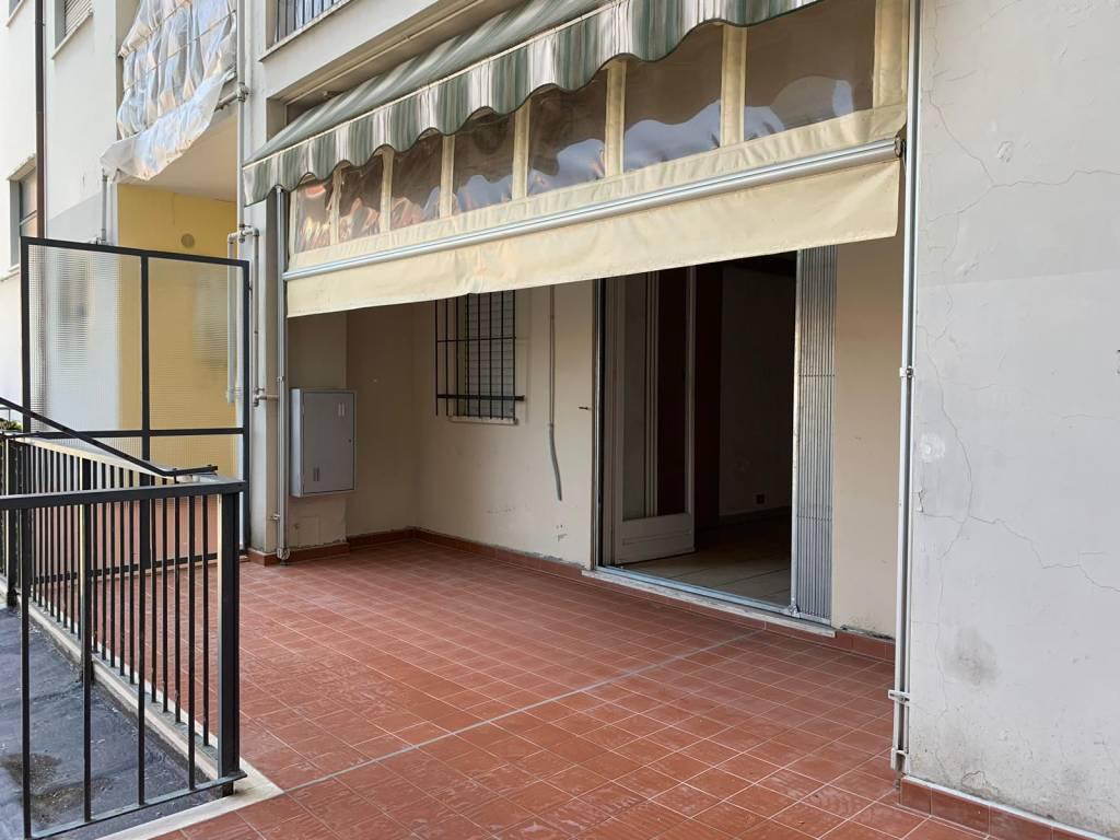 Appartamento in vendita via Andezeno 37 Chieri