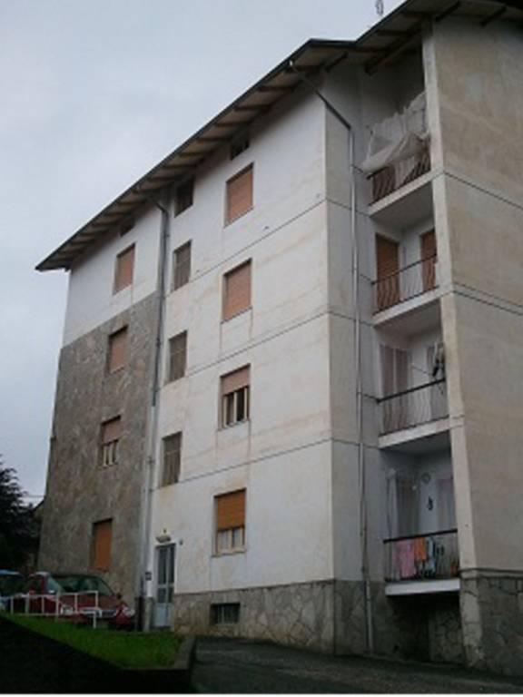 Appartamento in Vendita a Corio