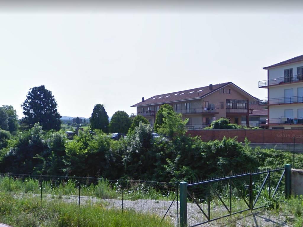 Appartamento in Vendita a Buttigliera Alta