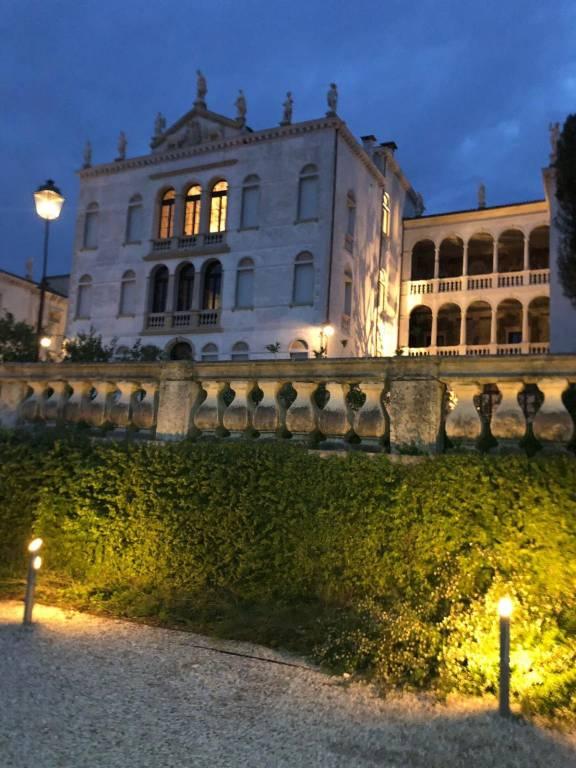 Appartamento in vendita a Asolo, 5 locali, prezzo € 250.000   CambioCasa.it