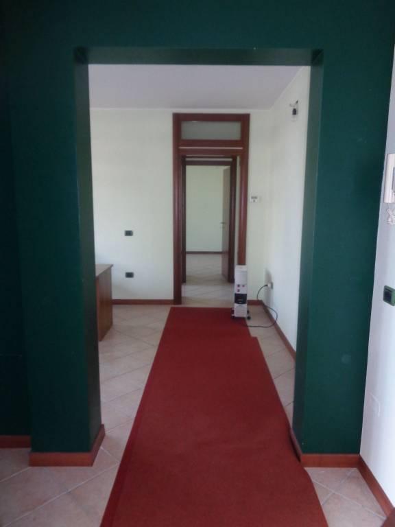 Appartamento in Vendita a Rolo: 3 locali, 81 mq