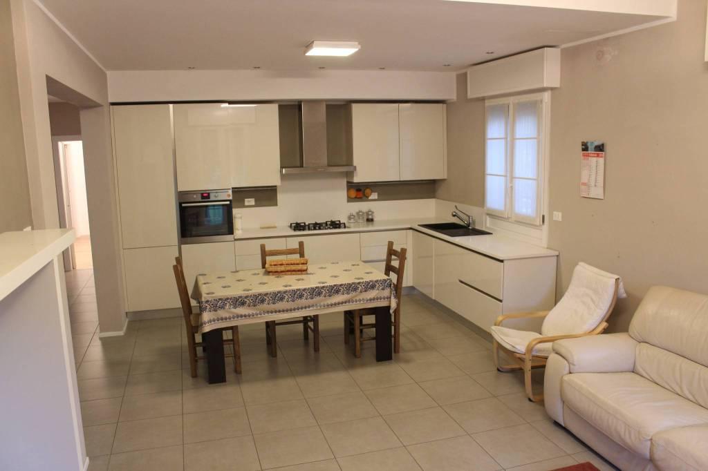 Foto 1 di Appartamento Anzola Dell'emilia