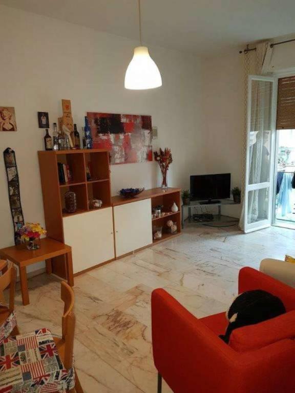 Appartamento in vendita a Lavagna, 2 locali, prezzo € 155.000 | PortaleAgenzieImmobiliari.it