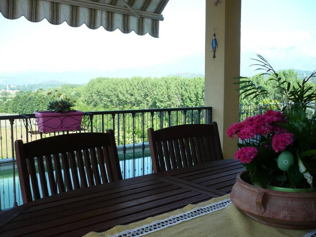 Foto 1 di Villa Burolo