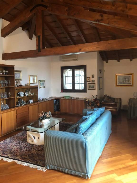 Appartamento in affitto a Motta Visconti, 2 locali, prezzo € 500   CambioCasa.it