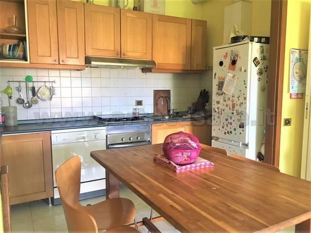 Appartamento in vendita a Canegrate, 3 locali, prezzo € 85.000   PortaleAgenzieImmobiliari.it