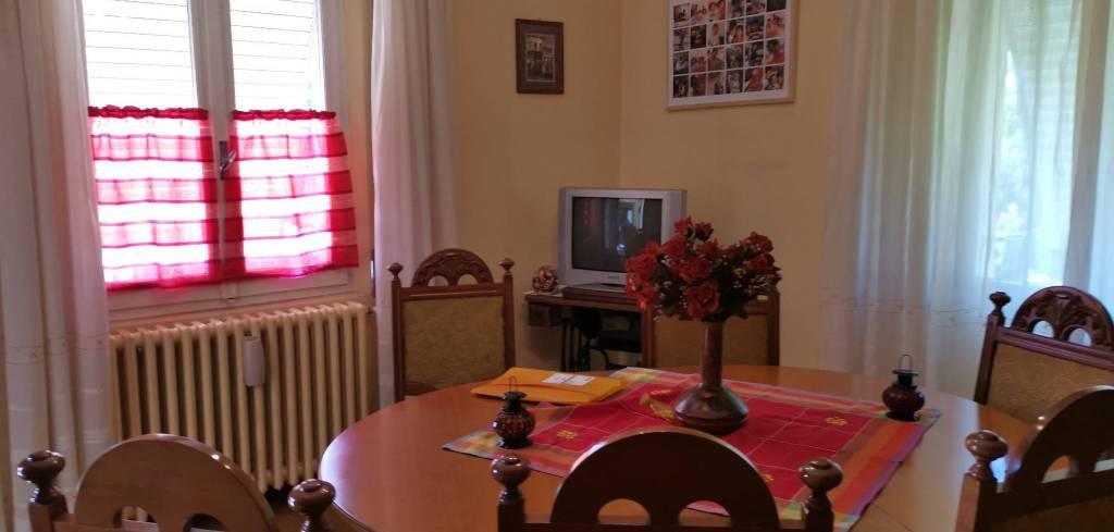 Villa in Vendita a Rivergaro: 5 locali, 300 mq
