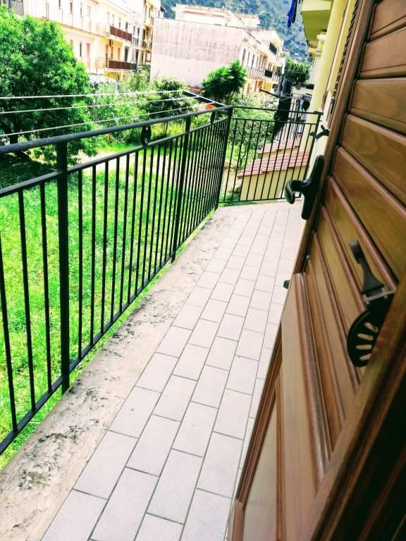 Appartamento in affitto a Cinisi, 3 locali, prezzo € 480.000 | PortaleAgenzieImmobiliari.it