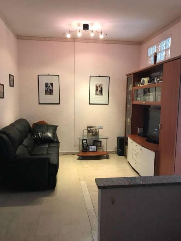 Appartamento in vendita Zona Barriera Milano, Falchera, Barca-Be... - corso Giulio Cesare 359 Torino