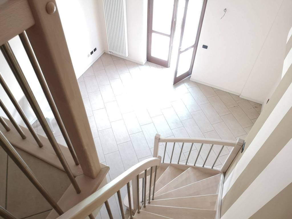 Foto 1 di Appartamento SP36, Mondovì