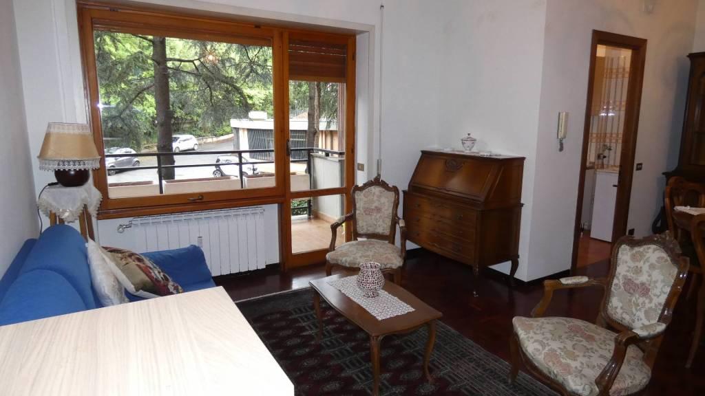 Appartamento in vendita a Roma, 3 locali, zona Zona: 29 . Balduina, Montemario, Sant'Onofrio, Trionfale, Camilluccia, Cortina d'Ampezzo, prezzo € 335.000   CambioCasa.it