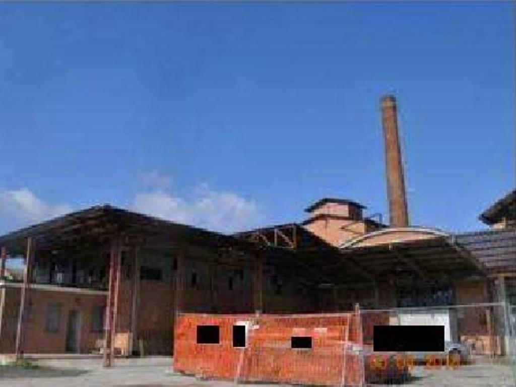 Capannone in vendita a Rivalba, 6 locali, prezzo € 72.000 | PortaleAgenzieImmobiliari.it
