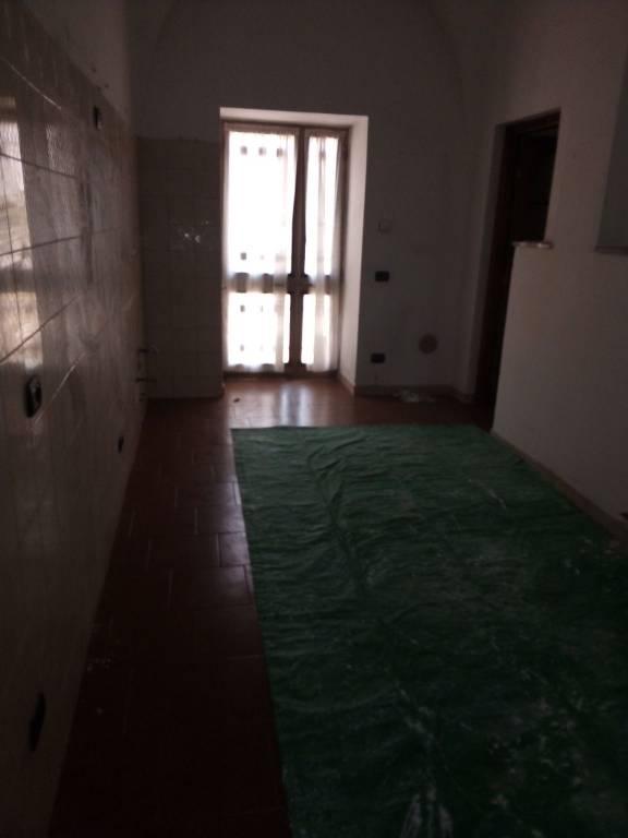 Appartamento in affitto a Comun Nuovo, 2 locali, prezzo € 450 | PortaleAgenzieImmobiliari.it
