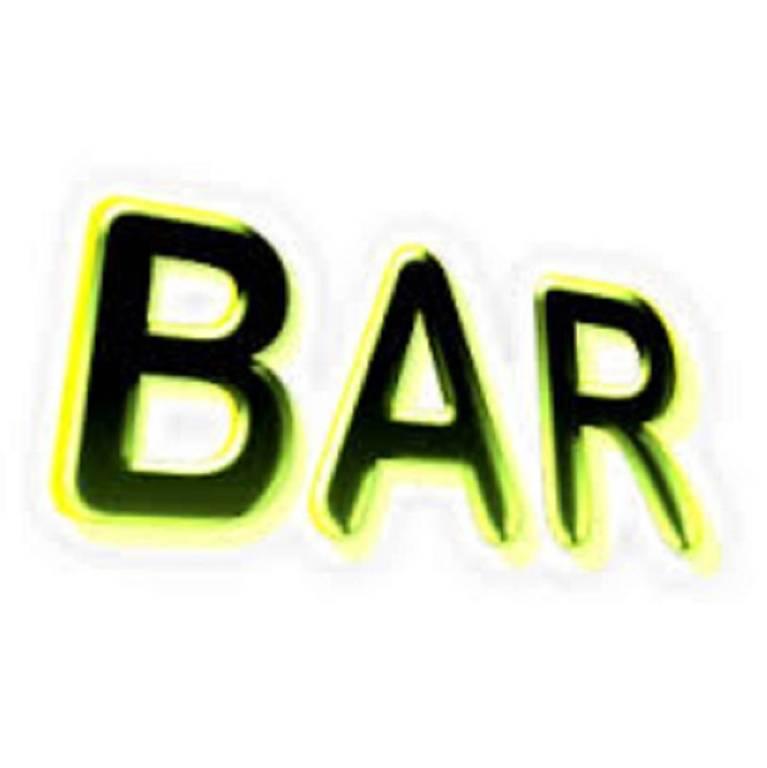 Bar in Vendita a Vigevano