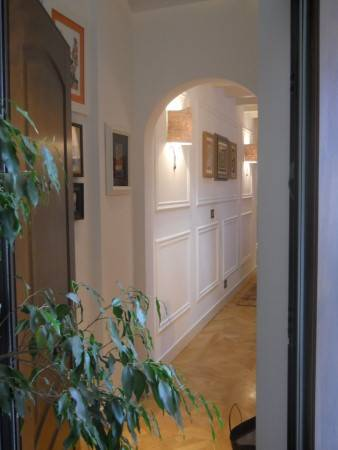Appartamento in Vendita a Messina Centro:  3 locali, 106 mq  - Foto 1