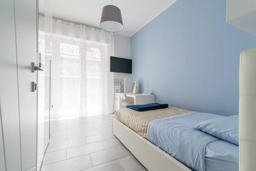 Stanza / posto letto in affitto Rif. 8802437