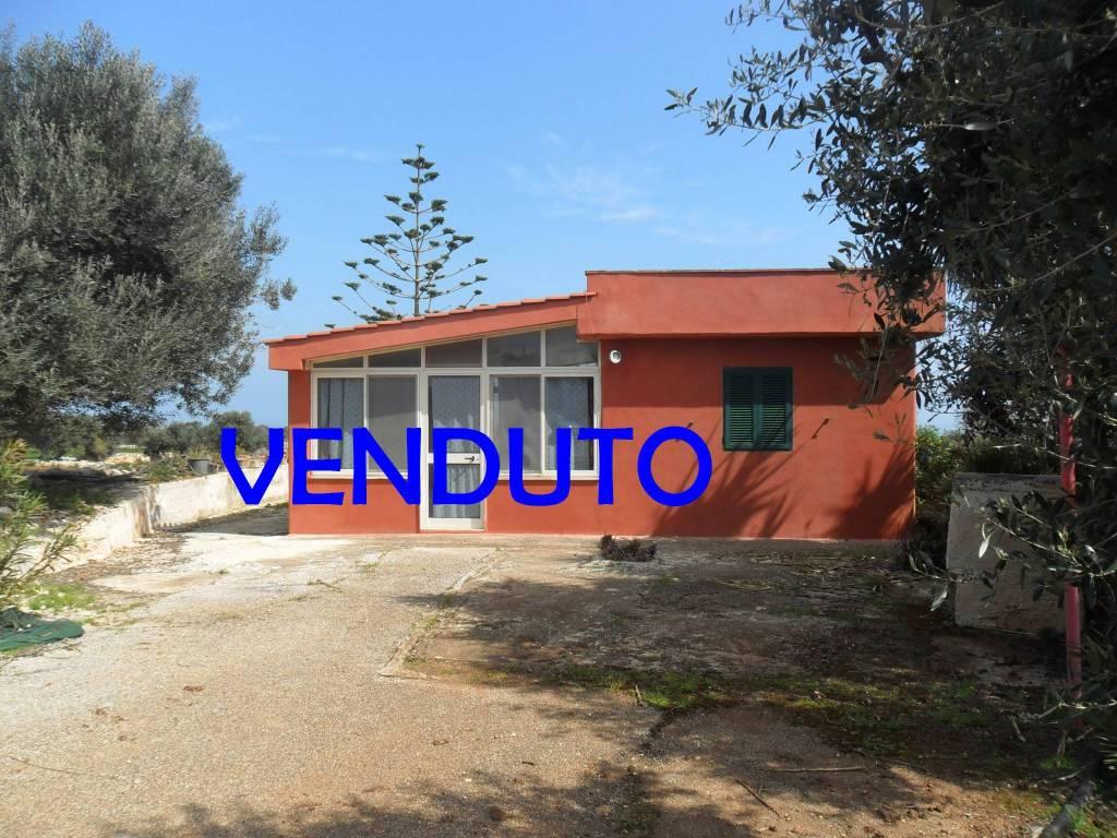 Villa in vendita Rif. 4972503