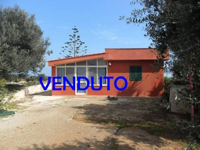 Villa da ristrutturare in vendita Rif. 4972503