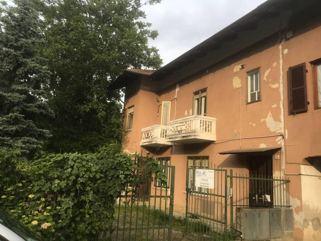 Foto 1 di Villa via Avigliana 43, Almese