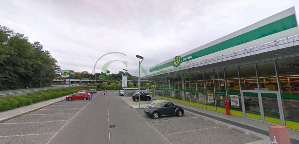 Negozio / Locale in vendita a Lonato, 1 locali, prezzo € 1.250.000 | PortaleAgenzieImmobiliari.it