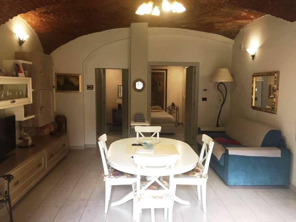 Appartamento in vendita a Moncalieri, 3 locali, prezzo € 183.000 | CambioCasa.it