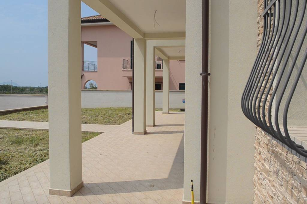Appartamento in vendita a San Vincenzo, 3 locali, prezzo € 250.000 | PortaleAgenzieImmobiliari.it