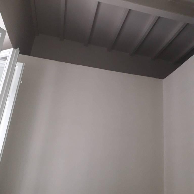 Ufficio-studio in Affitto a Pisa Centro: 3 locali, 65 mq