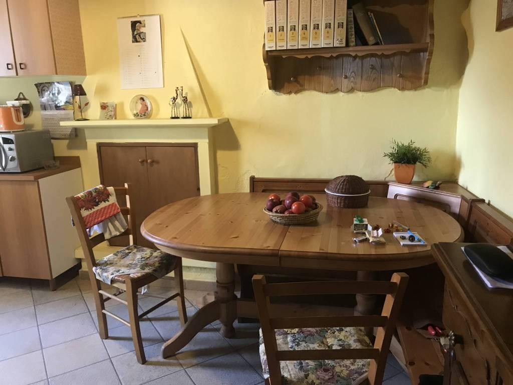 Soluzione Indipendente in vendita a Ardenno, 3 locali, prezzo € 57.000 | CambioCasa.it