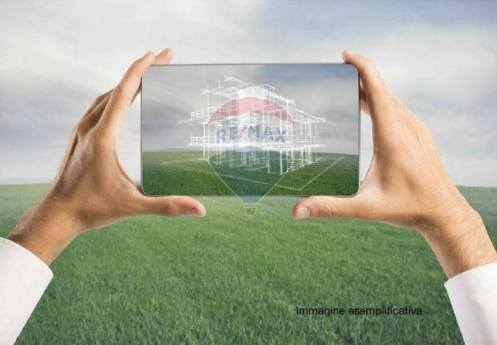 Terreno Edificabile Residenziale in Vendita a Caldogno
