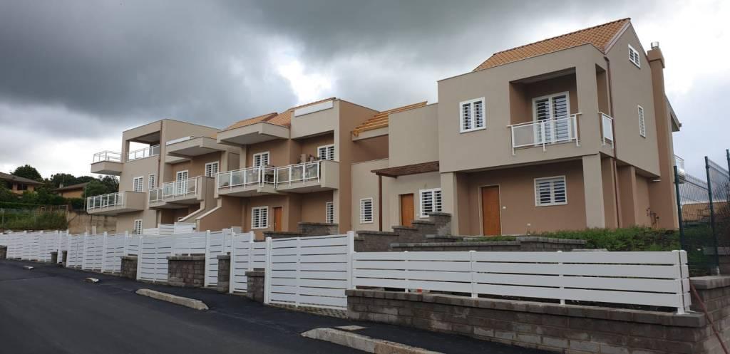 Appartamento in vendita a Ariccia, 2 locali, prezzo € 160.000 | PortaleAgenzieImmobiliari.it