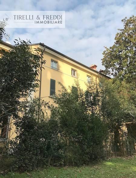 Appartamento in vendita a Cellatica, 2 locali, prezzo € 69.000 | PortaleAgenzieImmobiliari.it